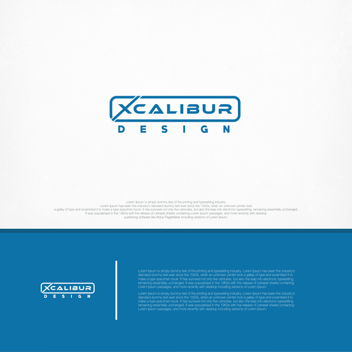 Design finalista por jenggot_merah_