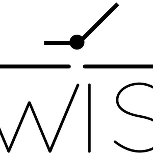 Diseño finalista de Jawonmanagement