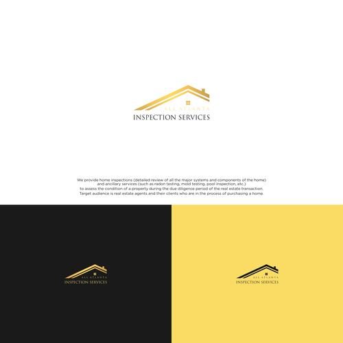 Diseño finalista de kc15design
