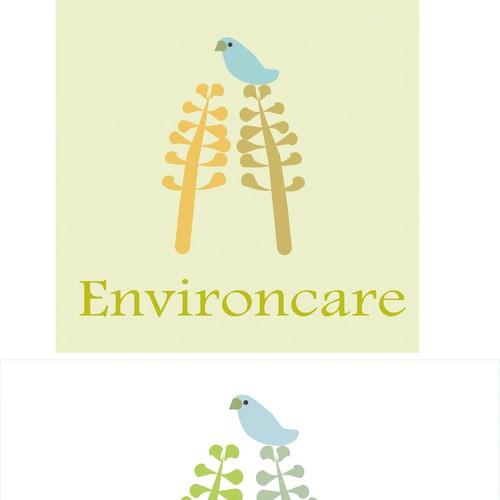 Diseño finalista de green