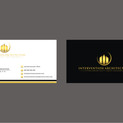Design finalista por K & S