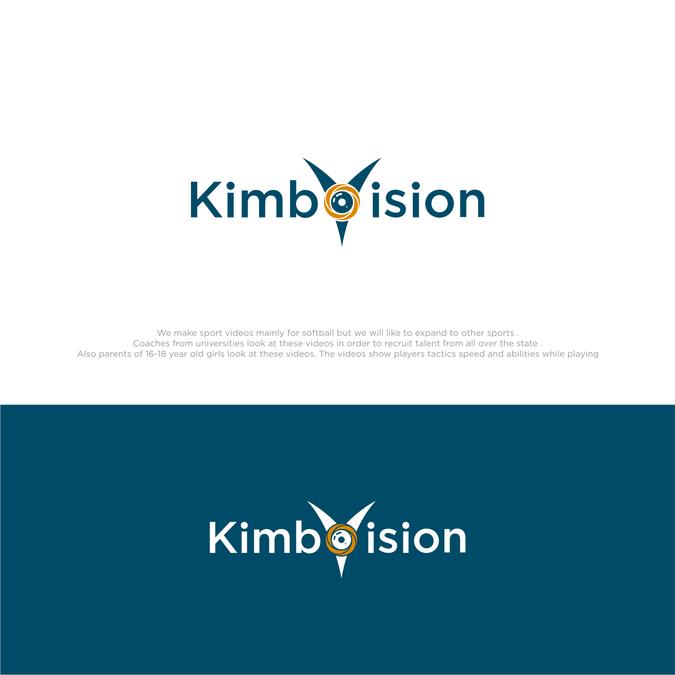 Winning design by kaizenova™
