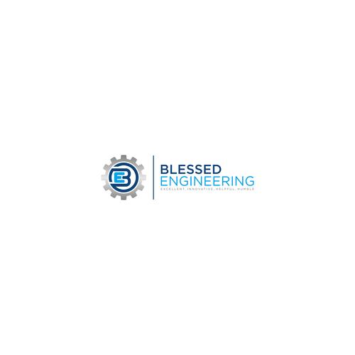 Design finalista por Stell kendho™