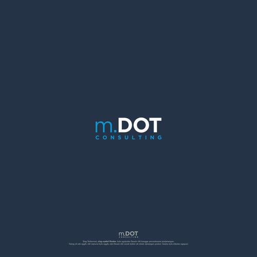 Diseño finalista de DavArt.
