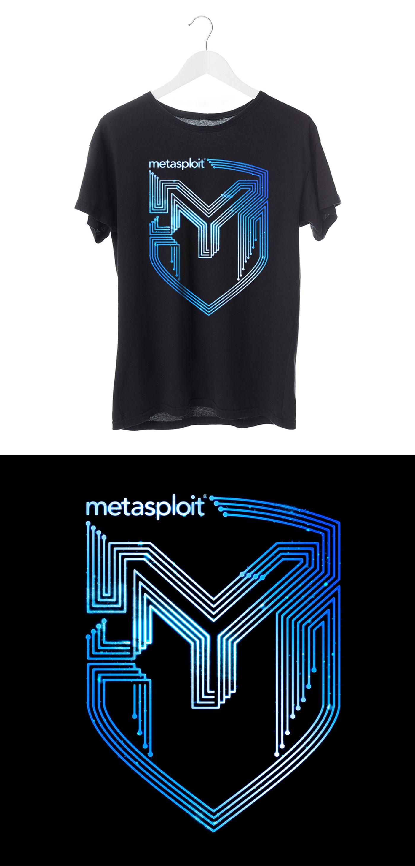 Metasploit 2014 winning design