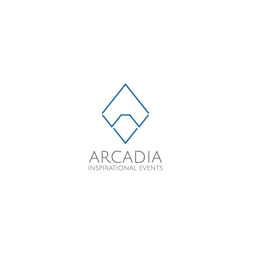 Design finalista por Hima.Adhitama