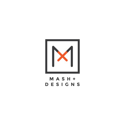 Design finalista por umetnick