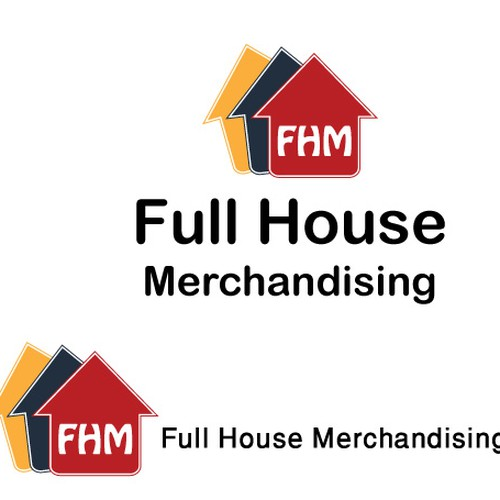 Full house merch screenprinting embroidery promo - House to home designs coupon code ...