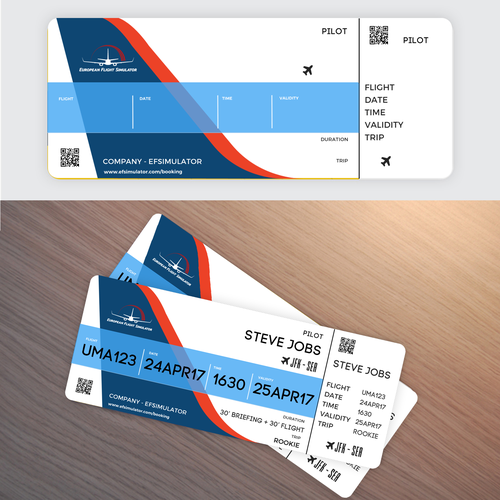 Diseño finalista de umasnayak