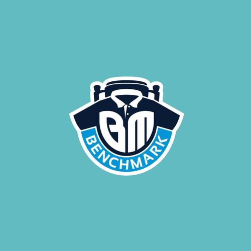Diseño finalista de Rams16