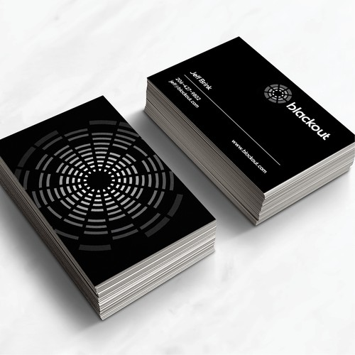 Diseño finalista de ellebee_