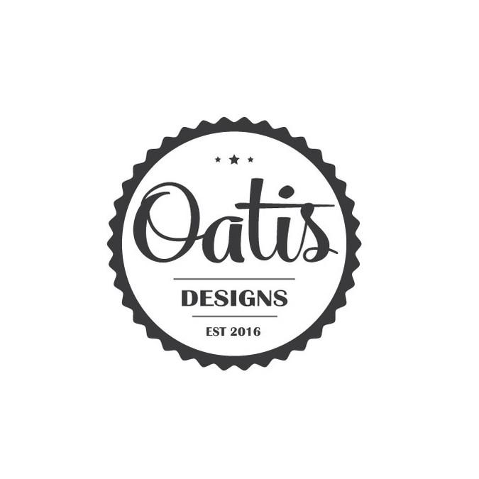 Winning design by Nicotine™