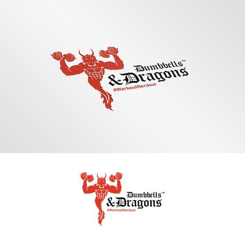 Runner-up design by Predrag Kezic