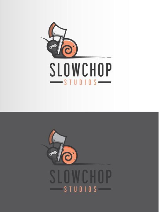 Diseño ganador de SilverFox Design