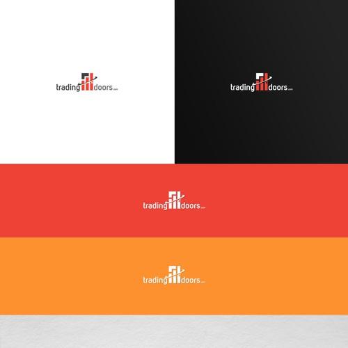 Runner-up design by Matojak