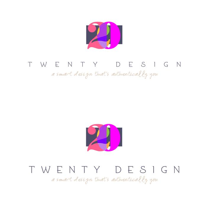 Winning design by Lilbuddydesign