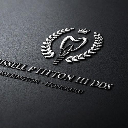 Runner-up design by Takrushinina