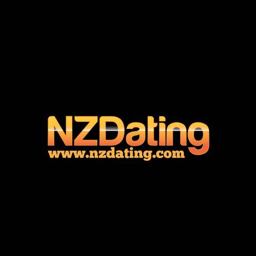 www nzdating com login