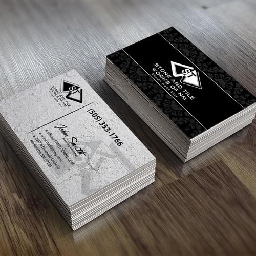 Diseño finalista de DarrenWKS
