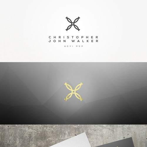 Design finalista por 36negative