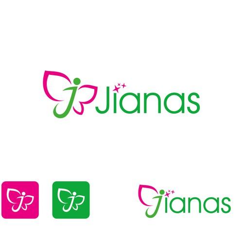 Diseño finalista de InfaSignia™