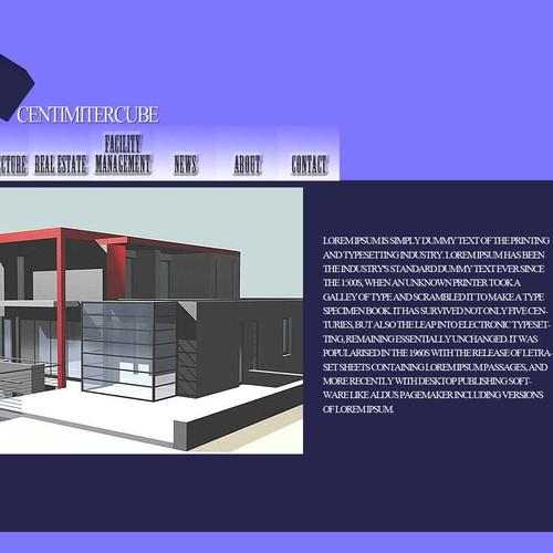 Diseño finalista de nixwaii