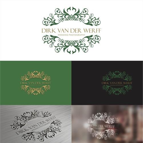 Diseño finalista de Tanzee