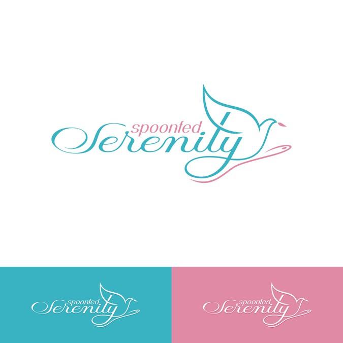 Winnend ontwerp van Custom Logo Graphic