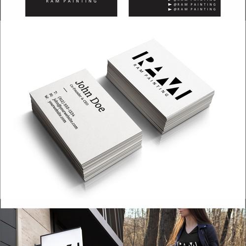 Ontwerp van finalist CastorDesign