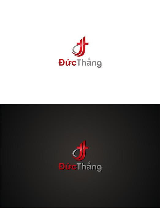 Winning design by onie*