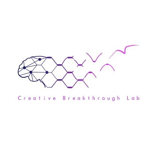 Diseño finalista de DisruptDesign