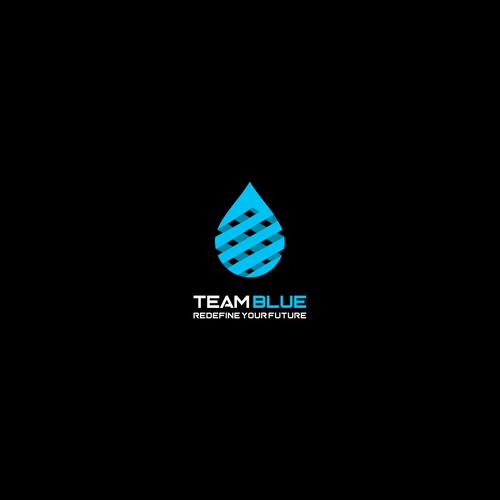 Runner-up design by tetengs