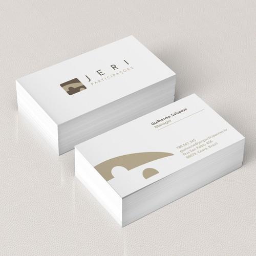 Zweitplatziertes Design von pecas™