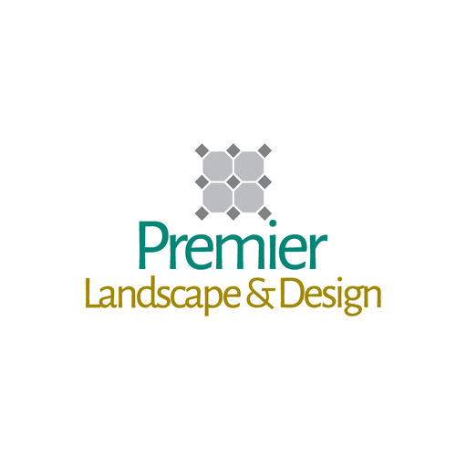 Runner-up design by Victor Langer