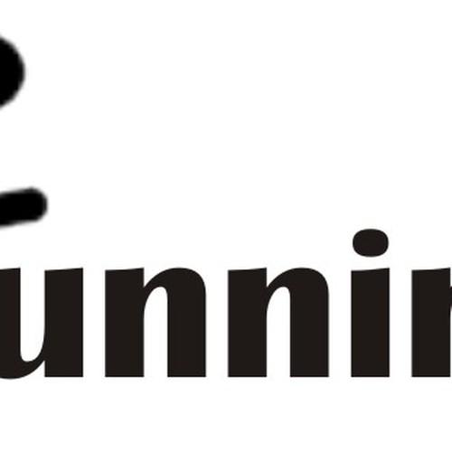 Runner-up design by abadi_compt