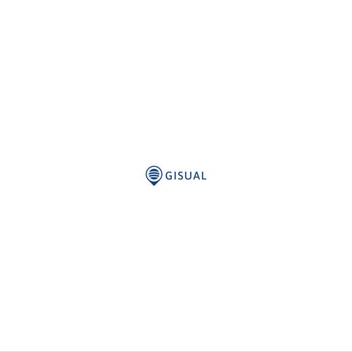 Design finalista por pixelprofits