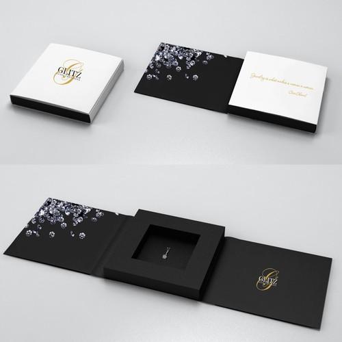Design finalista por marsik