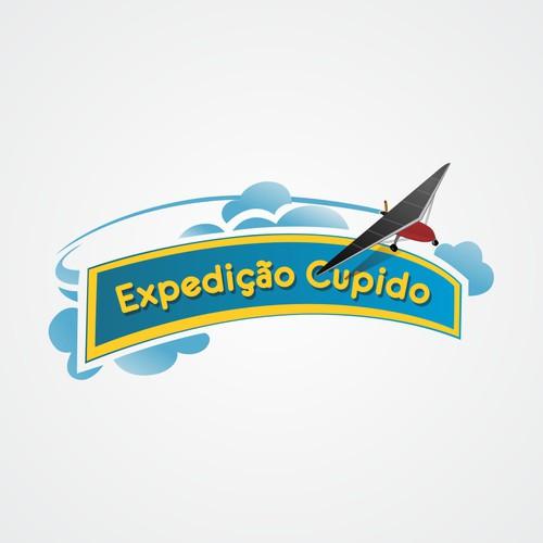 Design finalista por Marcos Magalhães