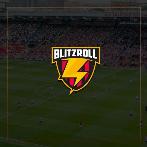 Com mirza betting sites top goalscorer euro 2021 betting rules on baseball