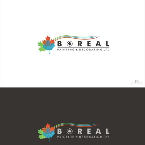 Design finalisti di Arifhakim45