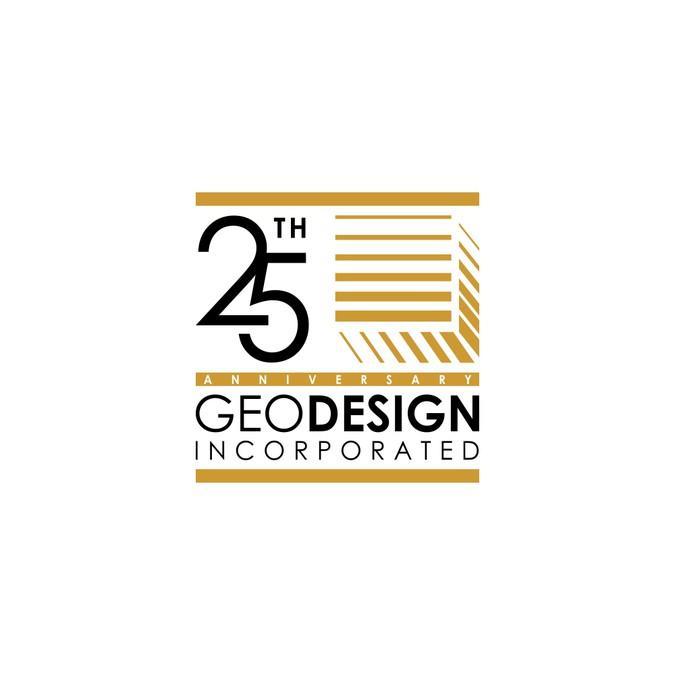 Gewinner-Design von NomoStudio