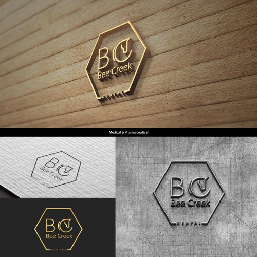 Design finalista por SanjaD