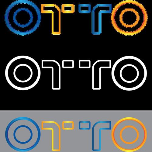 Design finalisti di torpedo_vttc