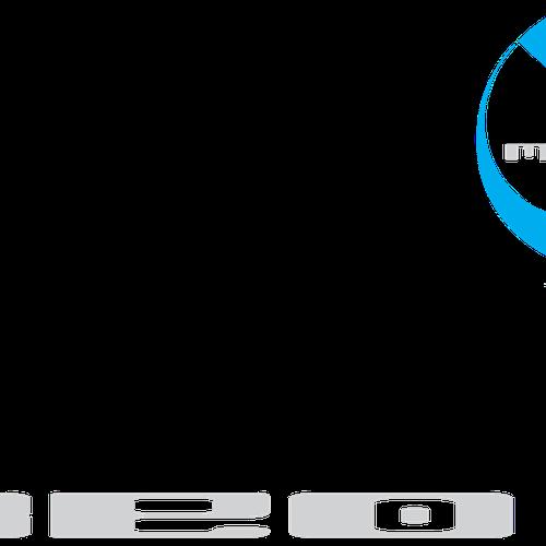 Runner-up design by zooble