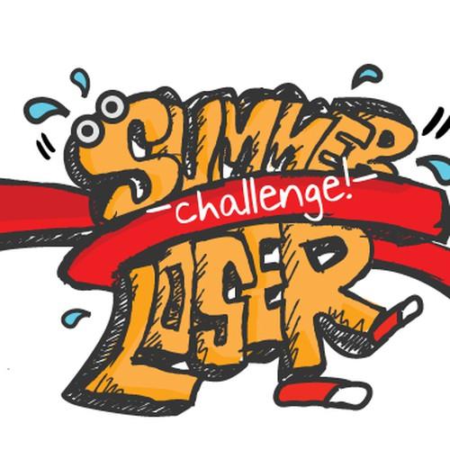 Runner-up design by themanya