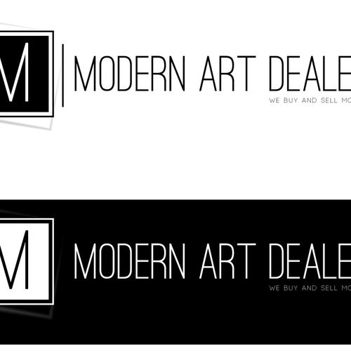 Design finalista por THE MONSTER