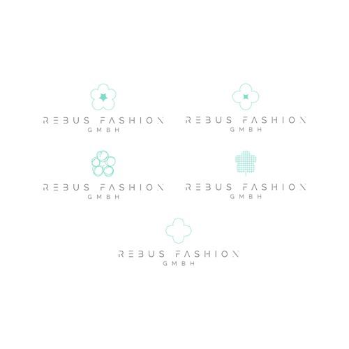 Meilleur design de Aris Haris