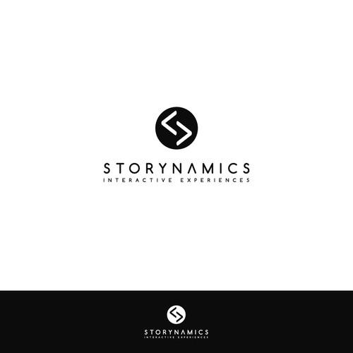 Design finalista por Createch