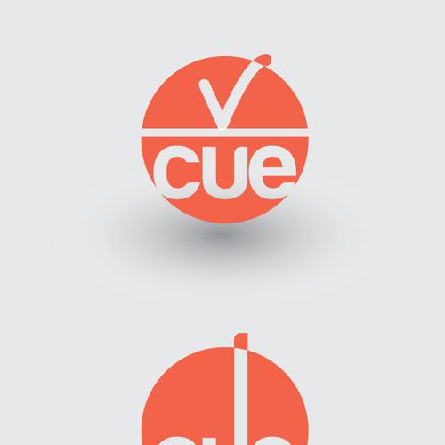 Diseño finalista de undodo