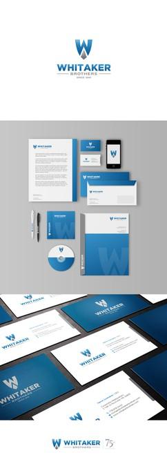 Winning design by visualmachine